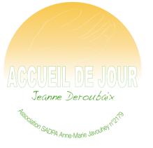 Accueil de Jour Jeanne Deroubaix